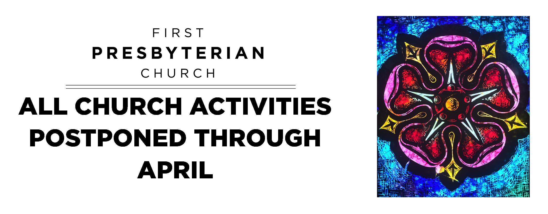 postponement-sign-april